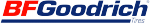 modp_0912_01_o+bfgoodrich_tires_tire_of_choice_for_25_hours_of_thunderhill+logo