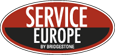 service-europe
